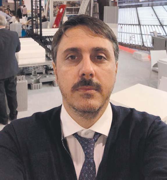 Mauro-Scurria-sicilferro