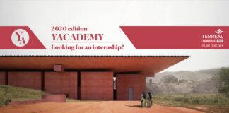 Terreal-YACademy-2020