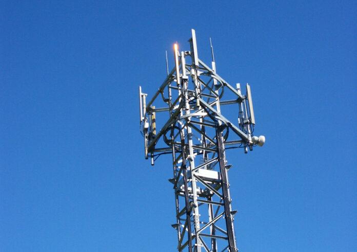 Antenne per cellulari