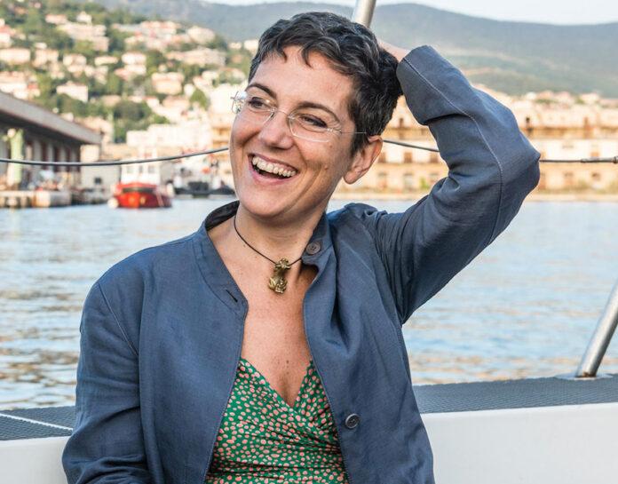 Marina Dragotto