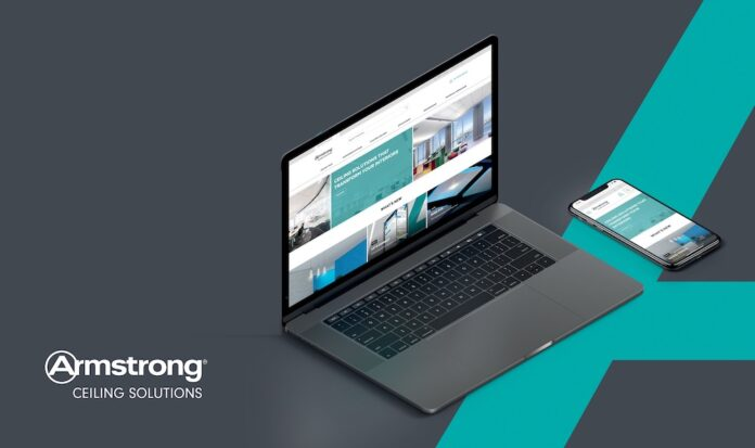 Armstrong-Ceiling-Solutions