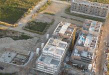 rexpol-Complesso-residenziale-Bari