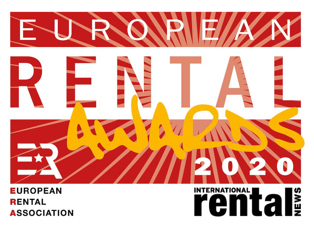 European-Rental-Awards