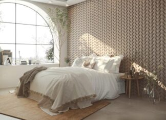 Fitwall-Palm-Krion-porcelanosa