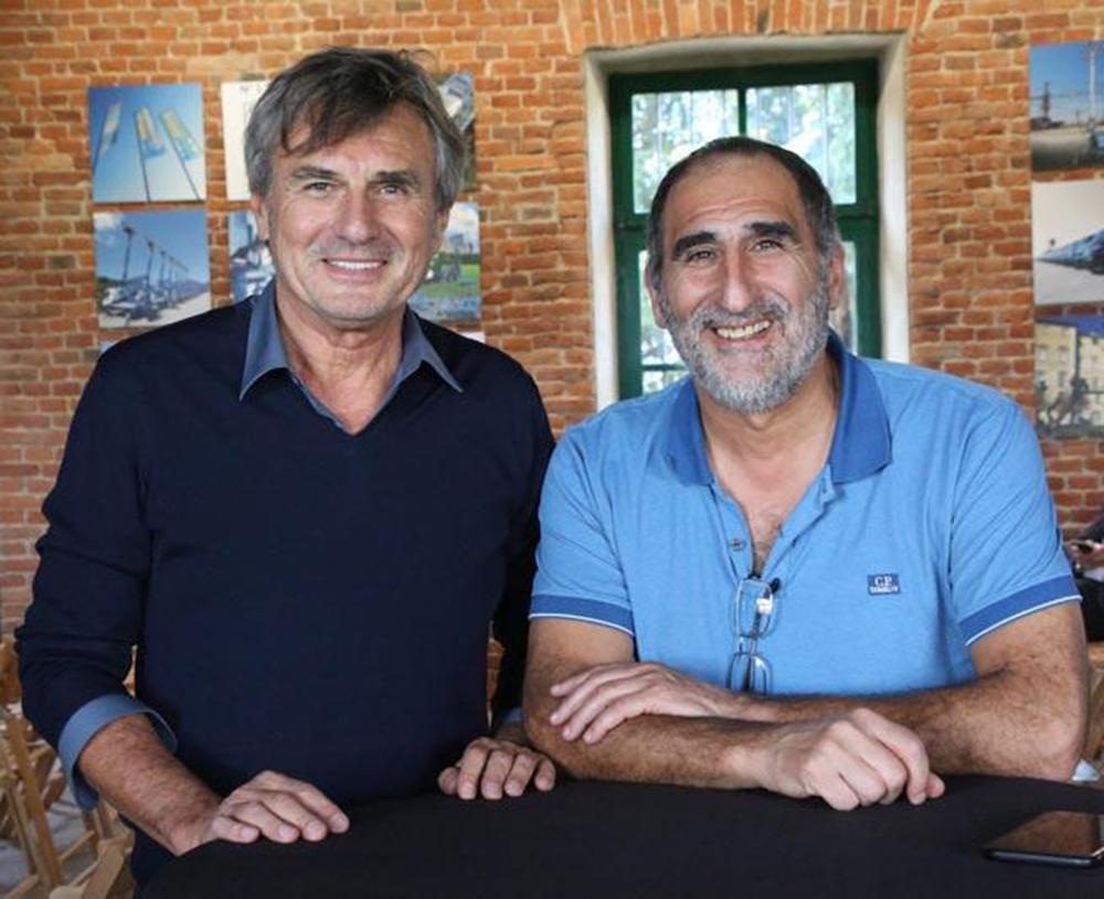 Mauro-Roberto-Mollo