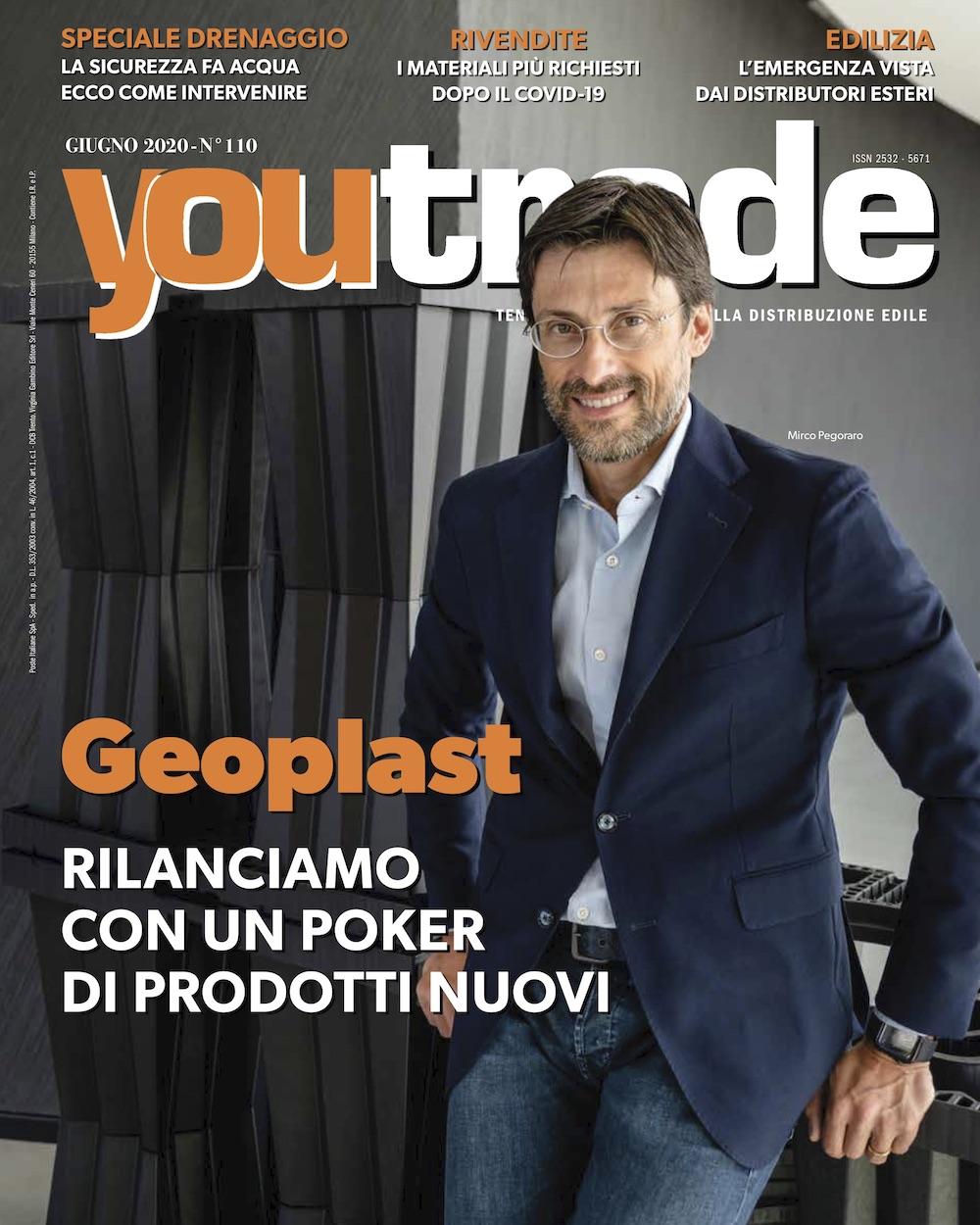 youtrade-giugno-2020
