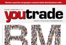 youtrade-gruppi-consorzi