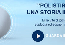 polistirolo-eps