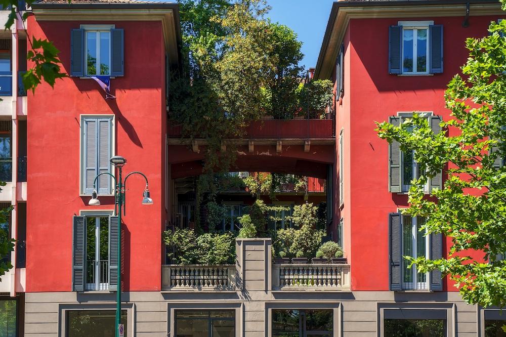 colore-casa-facciata