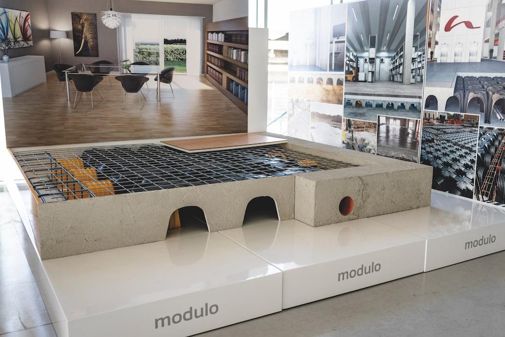 smart-modulo-geoplast