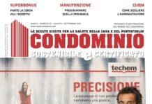 condominio-sostenibile-certificato