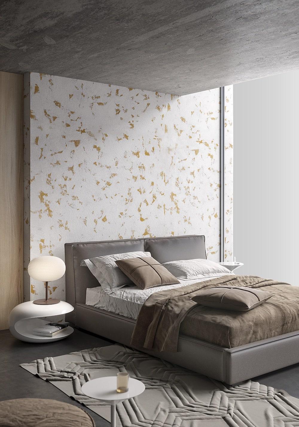 decorativi-pareti