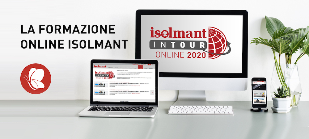 Isolmant_in_tour