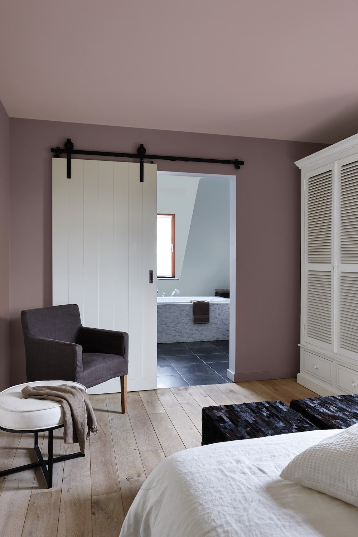 pareti-domestiche