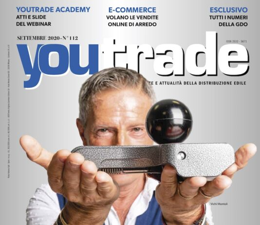 youtrade-settembre-2020
