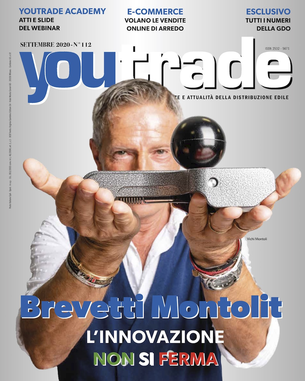 youtrade-settembre-2020