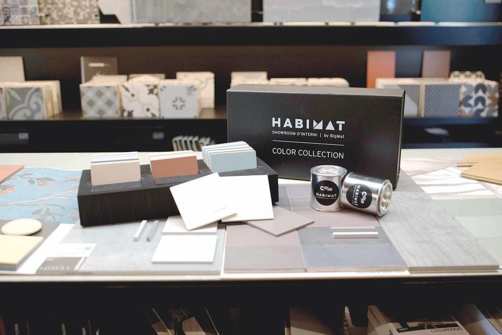 bigmat-HABIMAT