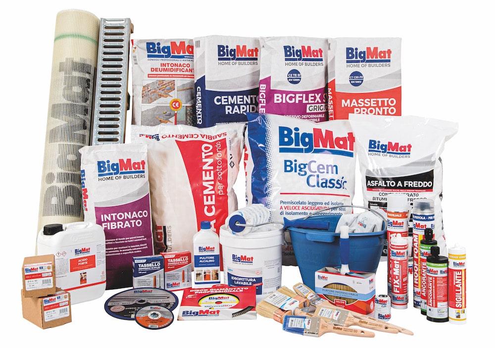 bigmat-Prodotti-marchio