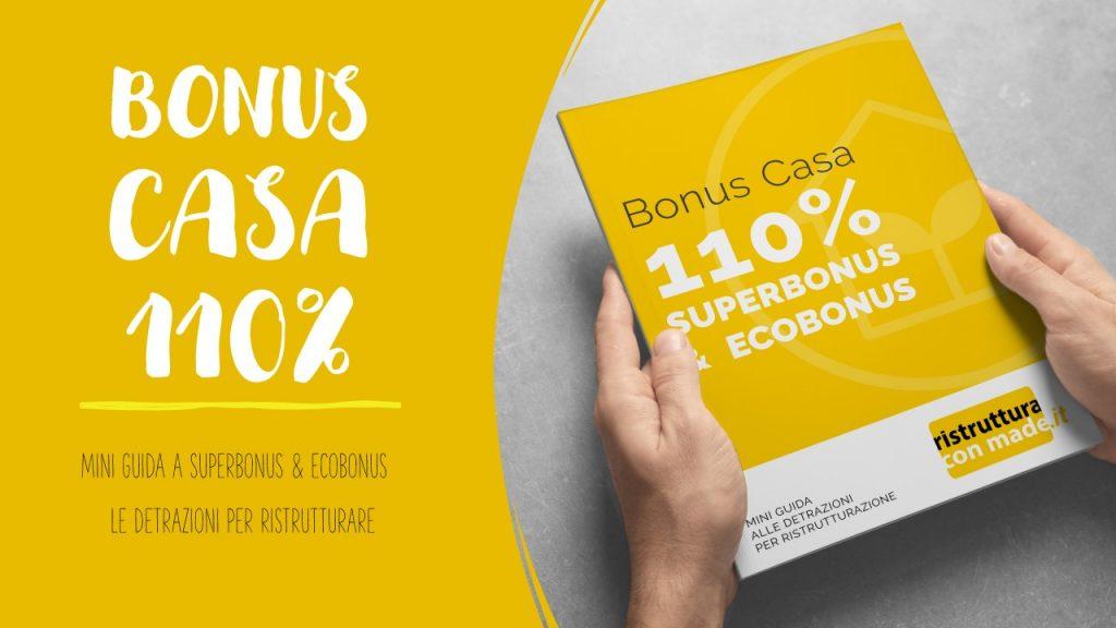 bonus-110