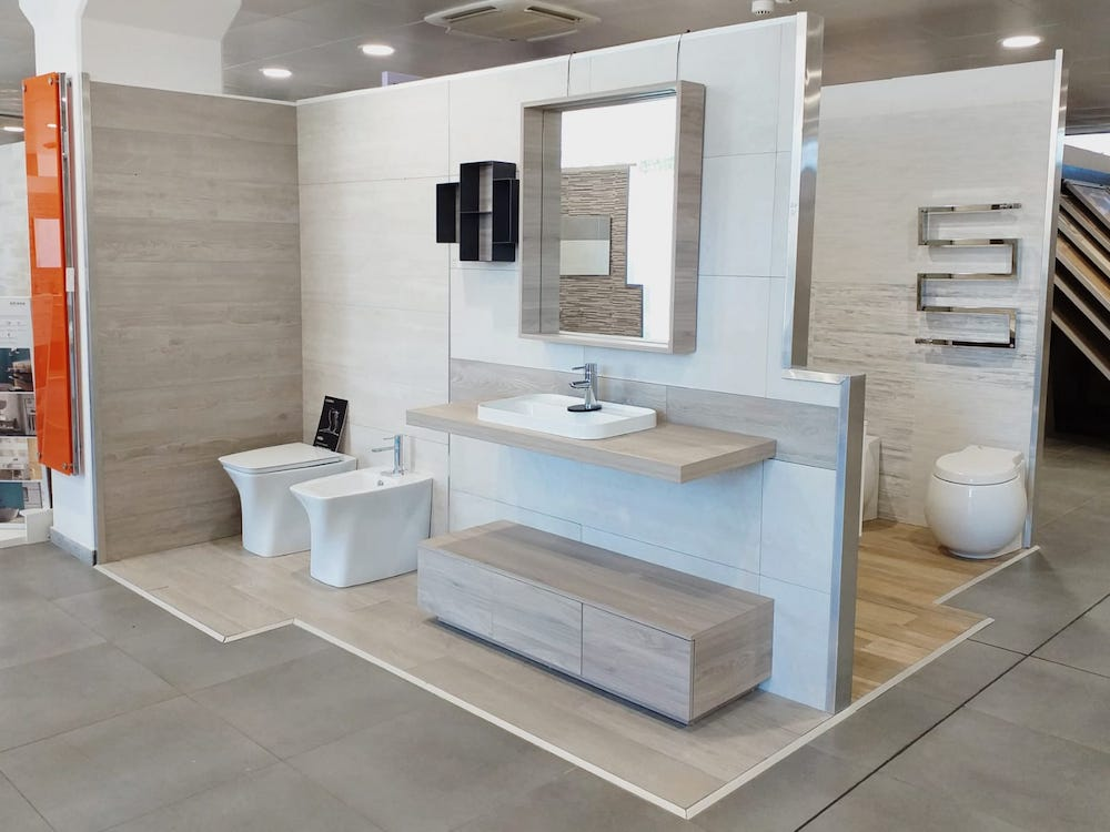 nuova-capolino-showroom