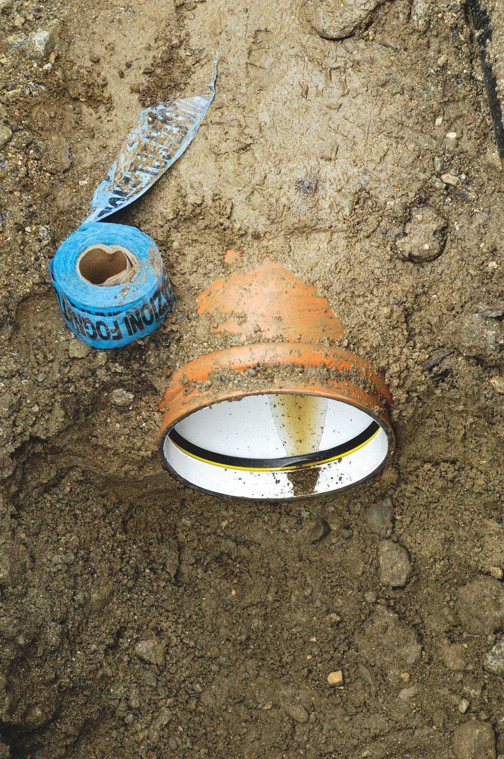 smaltimento-acque-tubo-riccini