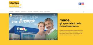 ristruttura-made