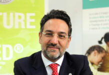 Marco Mari