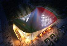 Padiglione-Italia-Expo-Dubai