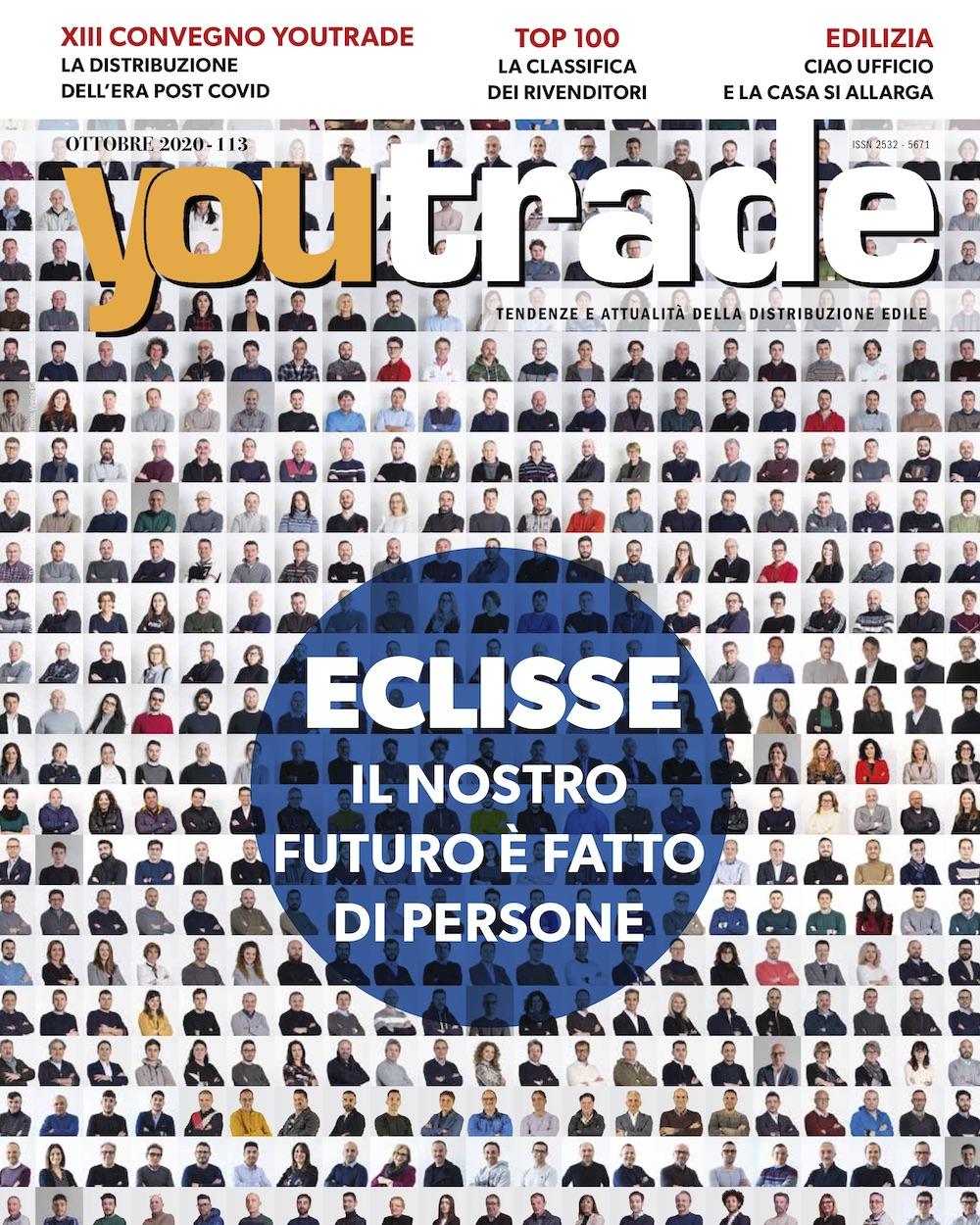 youtrade-ottobre-2020