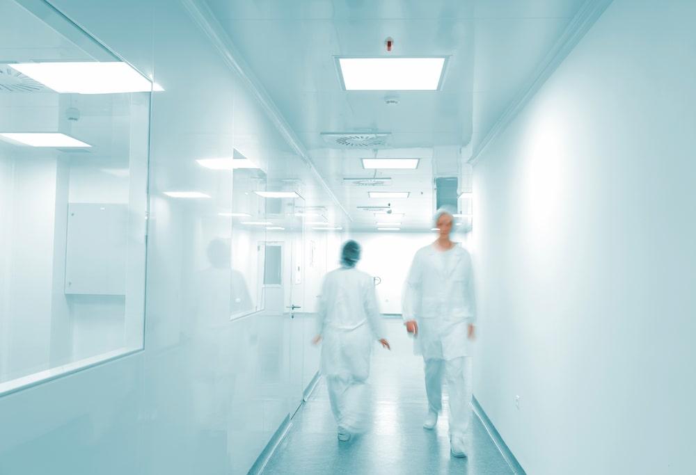 cap-arreghini-pitture-ospedali