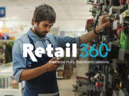 unifix-retail-360