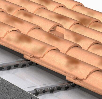 terreal-italia-tetto