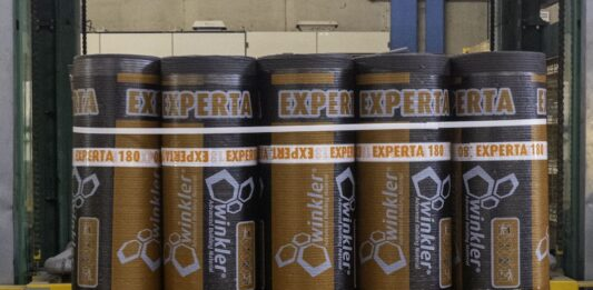 winkler-experta-membrana-impermeabilizzante
