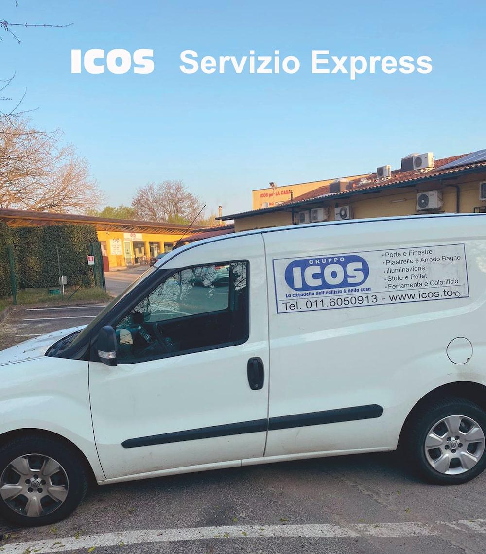 icos-express
