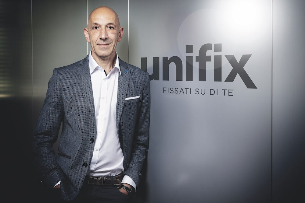 Massimo-Baraldi-unifix