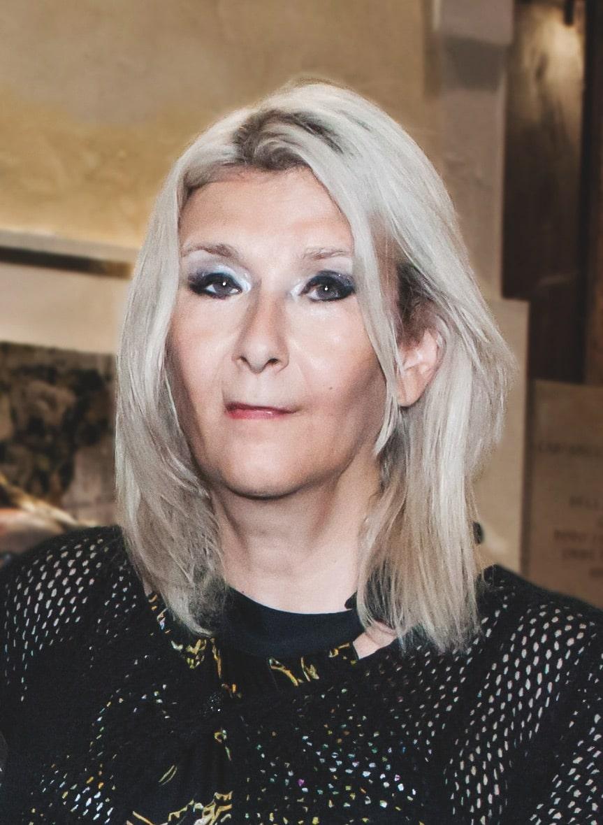Roberta-Vecci-san-marco