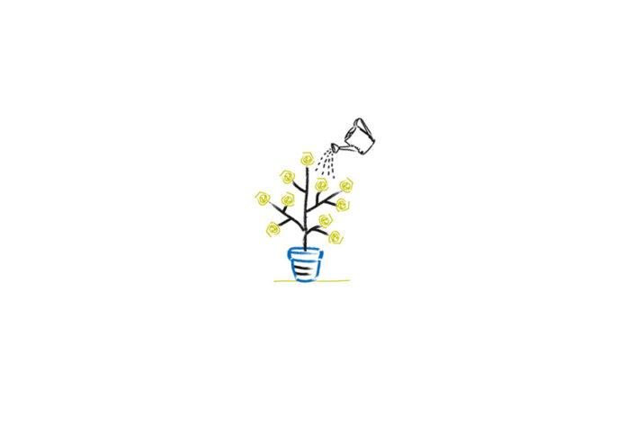 Bilancio sostenibilità Mapei