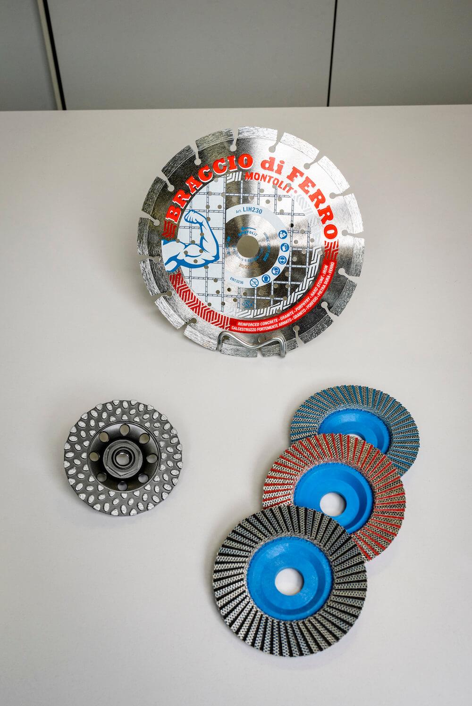 dischi-diamantati-brevetti-montolit