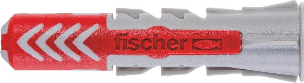 fischer_DUOPOWER