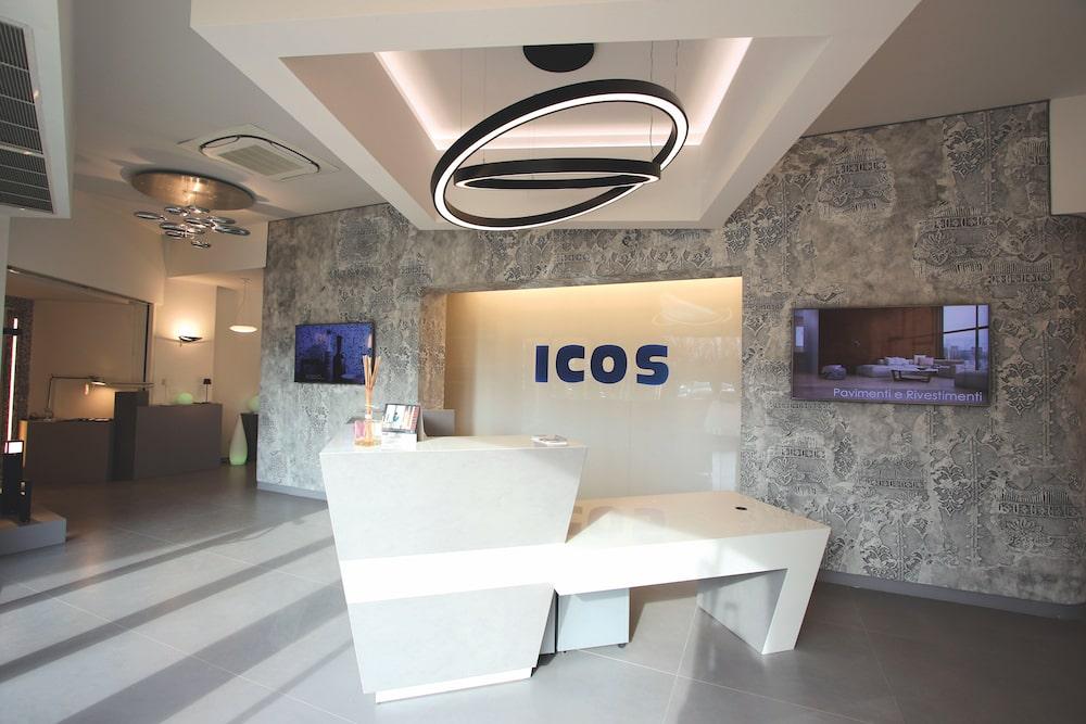 icos-torino