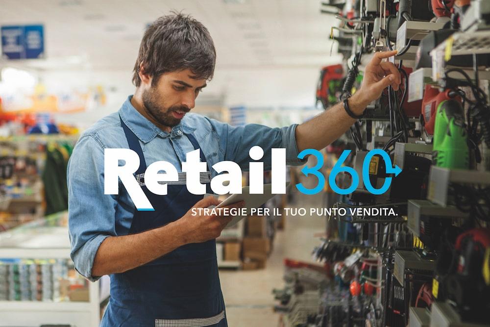 retail-360-unifix