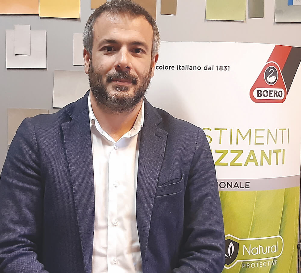 Fabio-Albertelli-boero