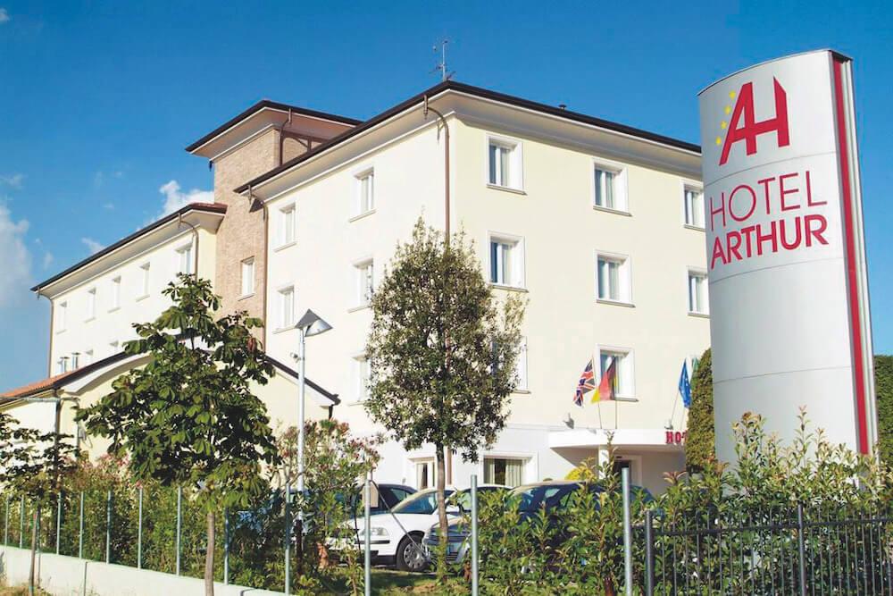 Hotel-Arthur-Solignano-Nuovo
