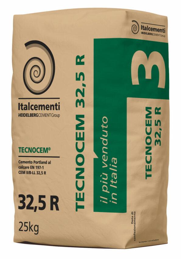 Italcementi-Sacco