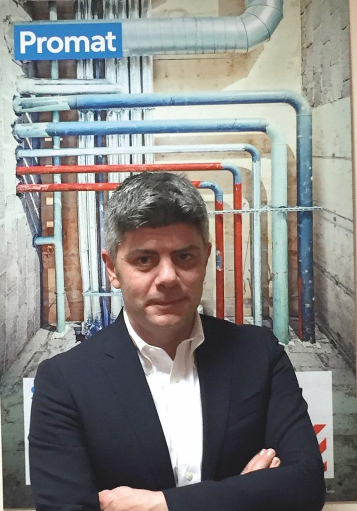 Matteo-Da-Forno-etex
