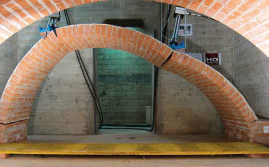 consolidamento-strutturale-san-romedio