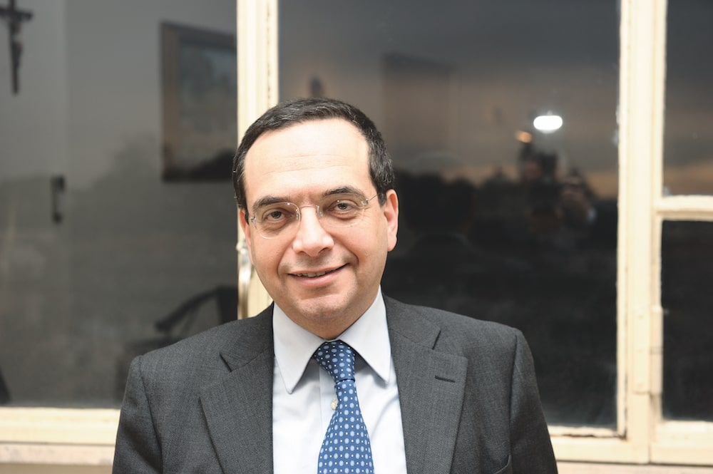 Giuseppe-Tripoli-unioncamere
