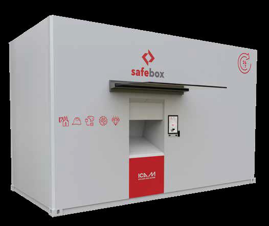 icam-safebox