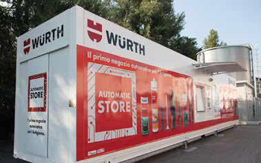 wurth-automatic-store