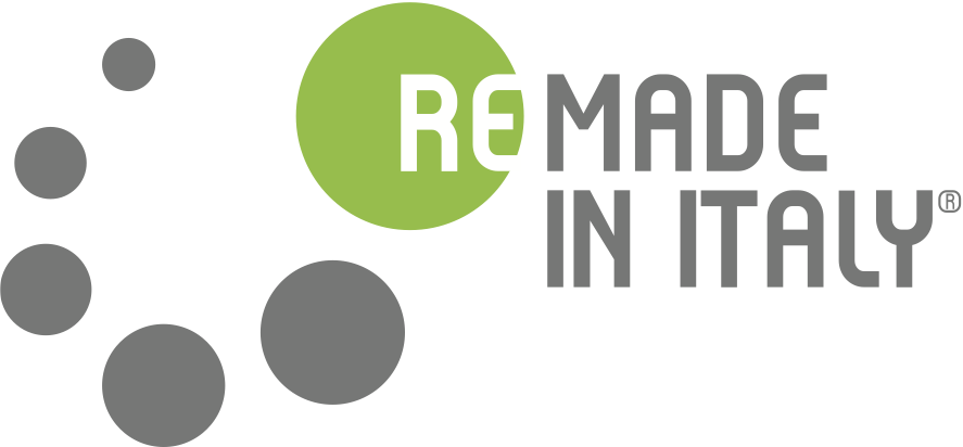 Remade-in-italy